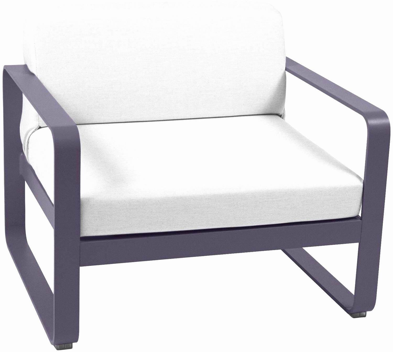 bache salon de jardin hesperide abri de jardin et. Black Bedroom Furniture Sets. Home Design Ideas