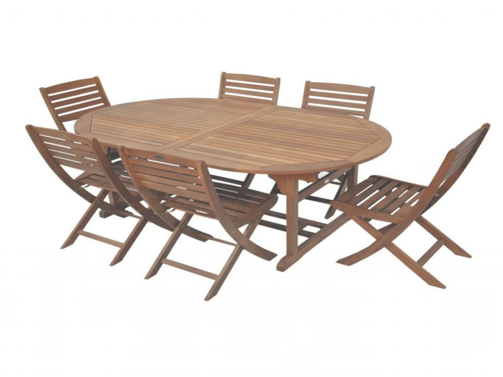 Salon de jardin bois robinier - Abri de jardin et balancoire idée