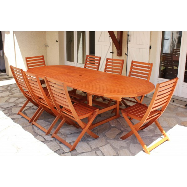 Best Table De Jardin Bois Carrefour Pictures - House Design ...