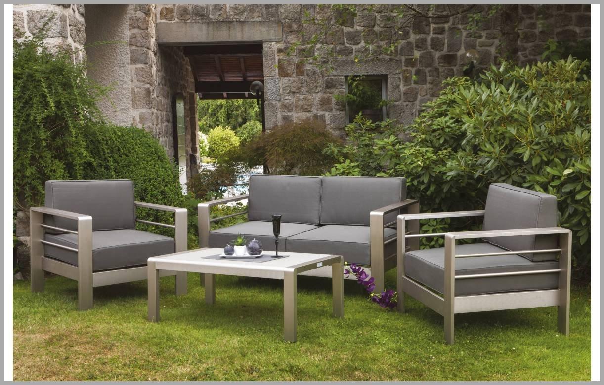 Qualite salon de jardin allibert - Abri de jardin et balancoire idée