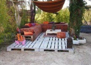 abri de jardin d 39 occasion le bon coin abri de jardin et. Black Bedroom Furniture Sets. Home Design Ideas