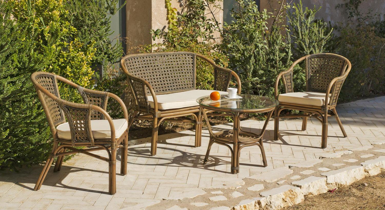 salon de jardin rotin vert abri de jardin et balancoire id e. Black Bedroom Furniture Sets. Home Design Ideas