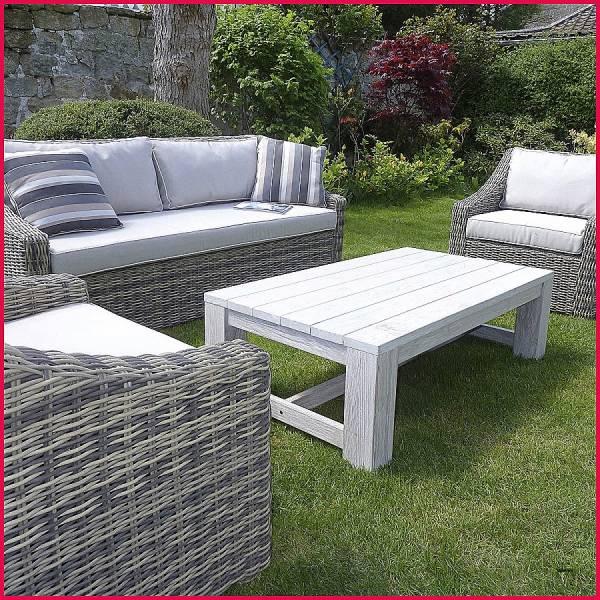 salon de jardin geant casino fenouillet abri de jardin. Black Bedroom Furniture Sets. Home Design Ideas