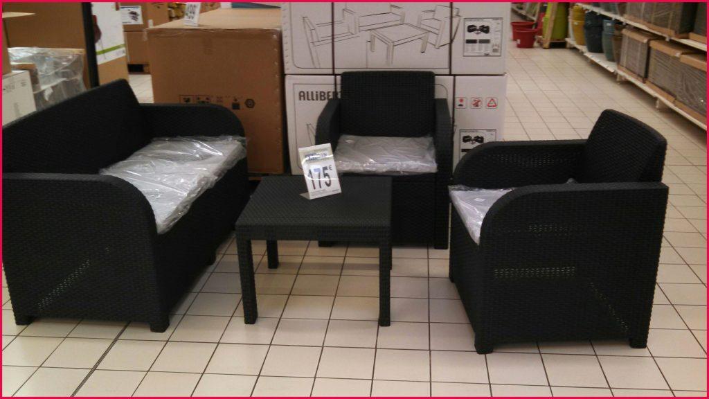 salon de jardin en resine geant casino abri de jardin et. Black Bedroom Furniture Sets. Home Design Ideas