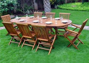 Salon de jardin le bon coin marne - Abri de jardin et balancoire idée