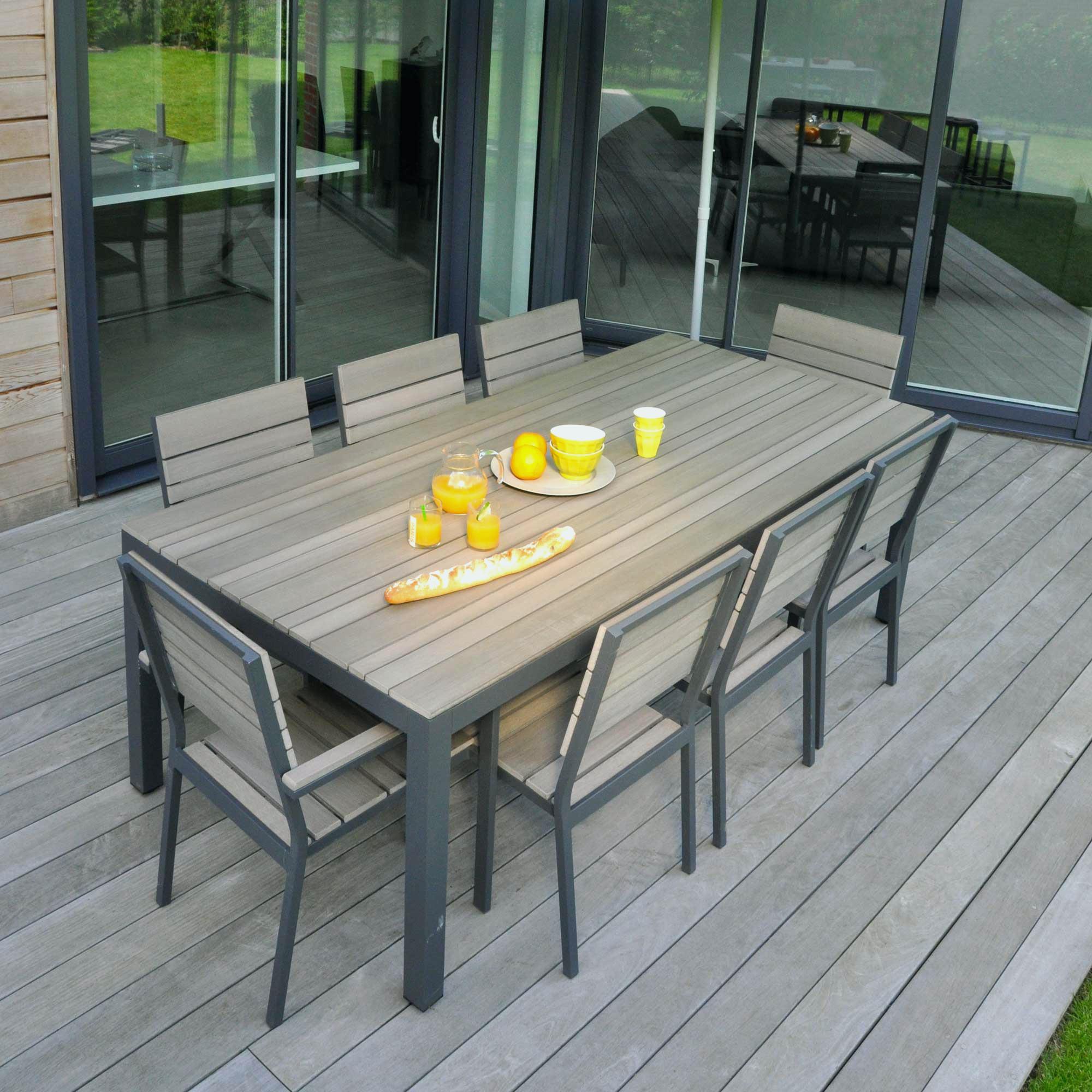 salon de jardin occasion belgique abri de jardin et balancoire id e. Black Bedroom Furniture Sets. Home Design Ideas