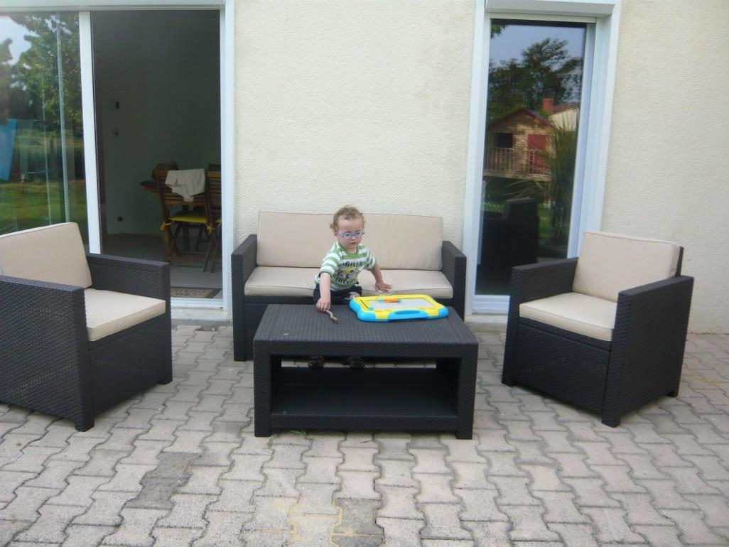 Salon De Jardin Ikea Soldes