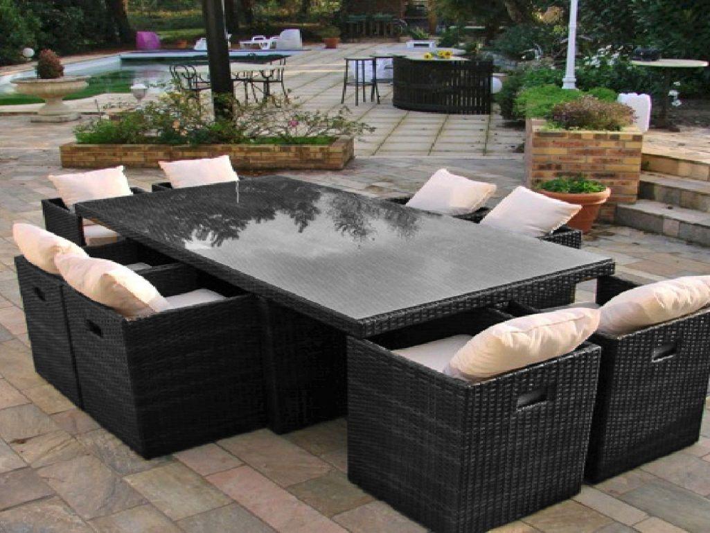 salon jardin tresse metro abri de jardin et balancoire id e. Black Bedroom Furniture Sets. Home Design Ideas