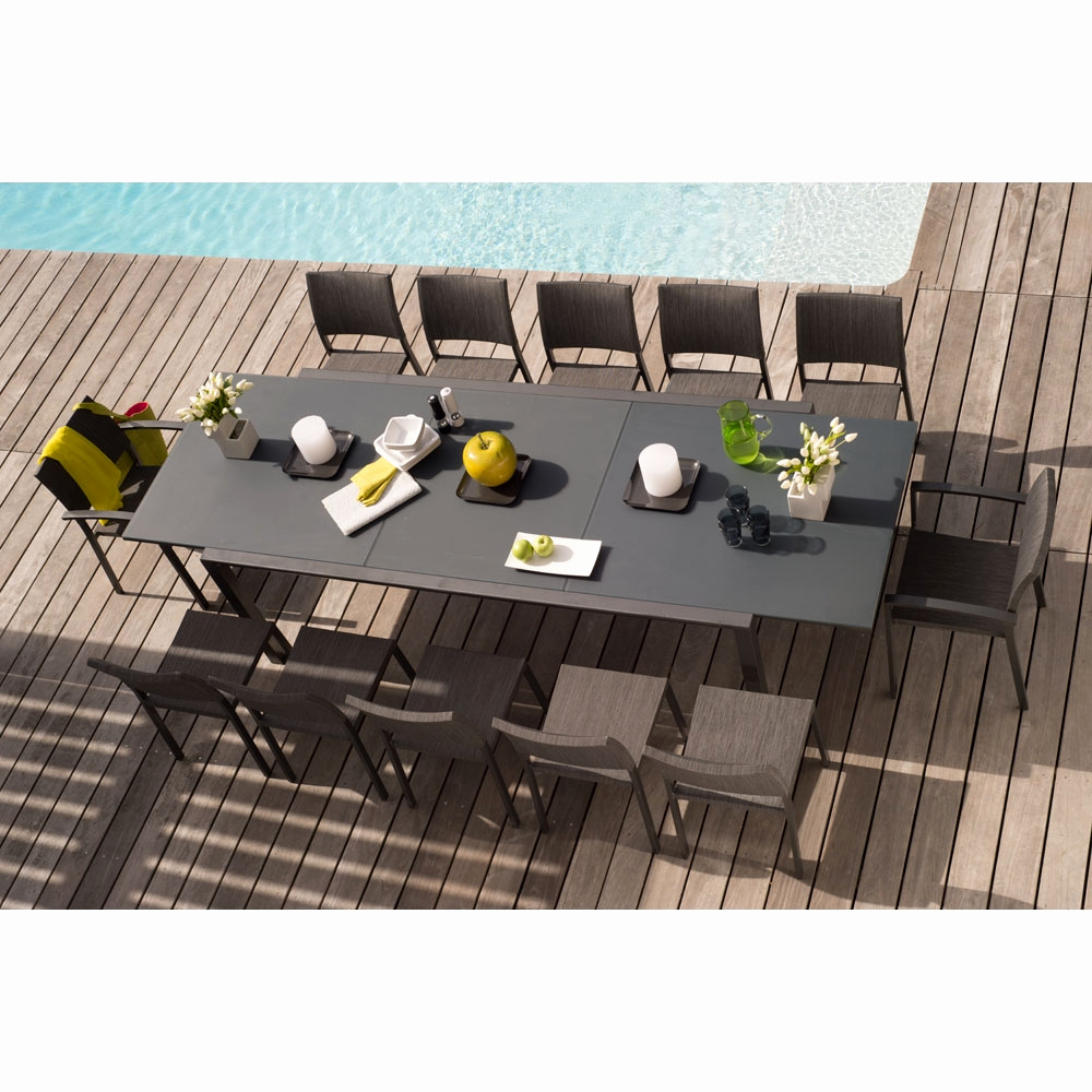 salon de jardin alu bricorama abri de jardin et balancoire id e. Black Bedroom Furniture Sets. Home Design Ideas