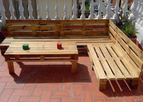 Salon de jardin repas 4 personnes - Abri de jardin et balancoire idée