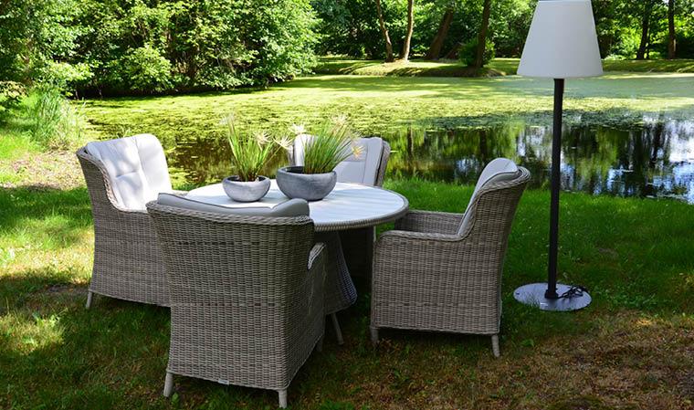 Mobilier De Jardin Haut De Gamme. mobilier de jardin salon de jardin ...