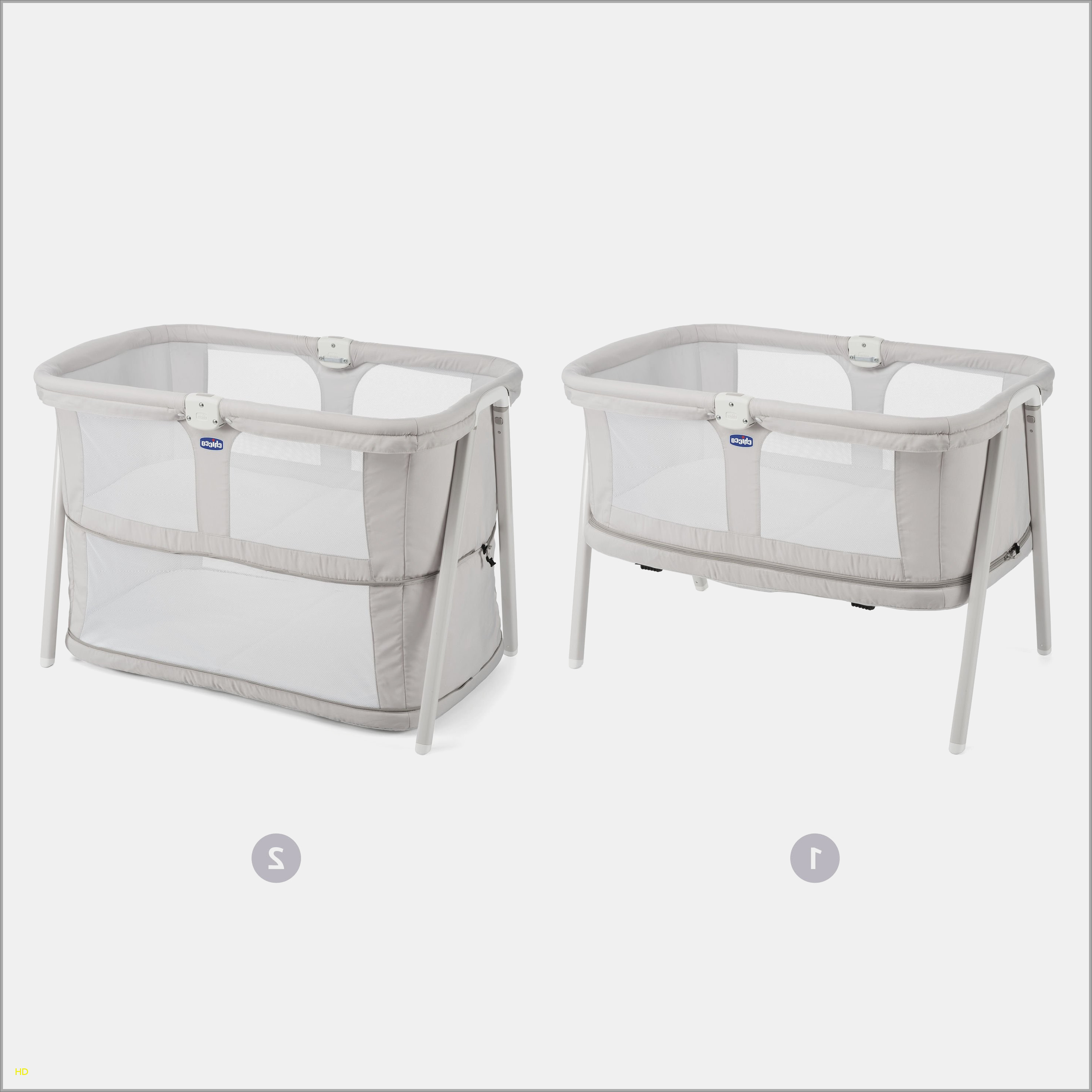 salon de jardin gonflable pas cher abri de jardin et. Black Bedroom Furniture Sets. Home Design Ideas