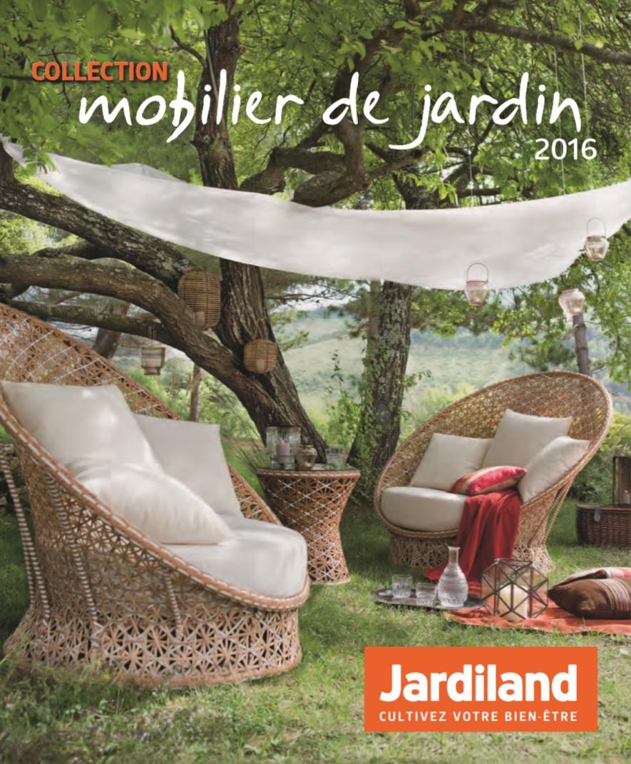 Salon de jardin en bois jardiland - Abri de jardin et ...