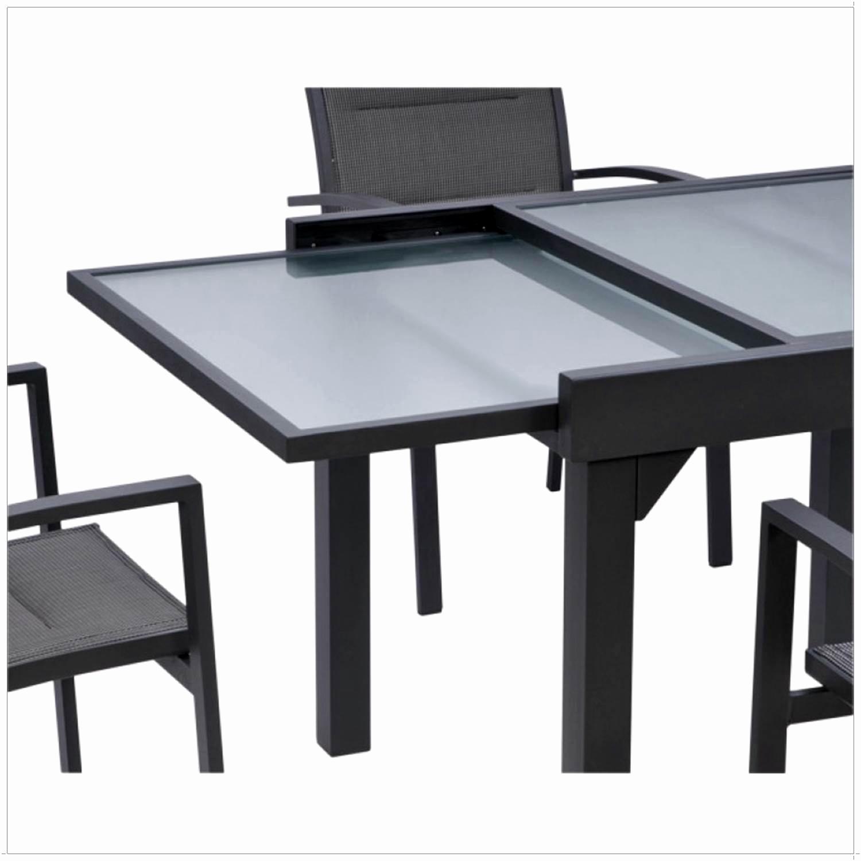 Table salon de jardin plastique 10 personnes - Abri de ...