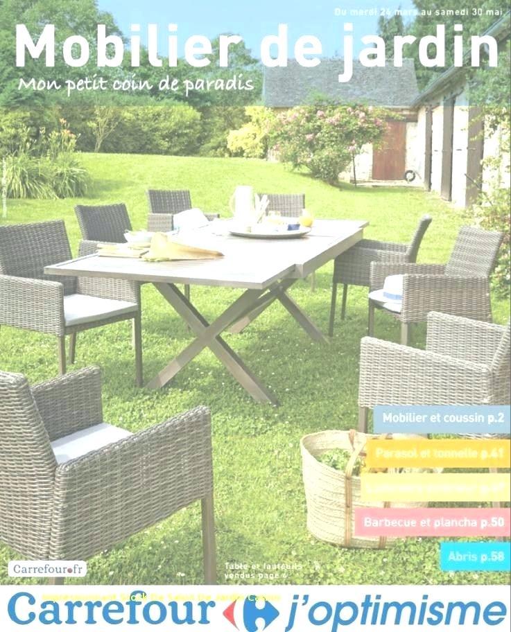 Coussin salon de jardin centrakor - Abri de jardin et balancoire idée