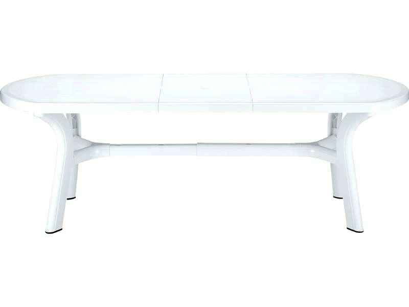 Best Table De Salon De Jardin Blanc Gallery - House Design ...
