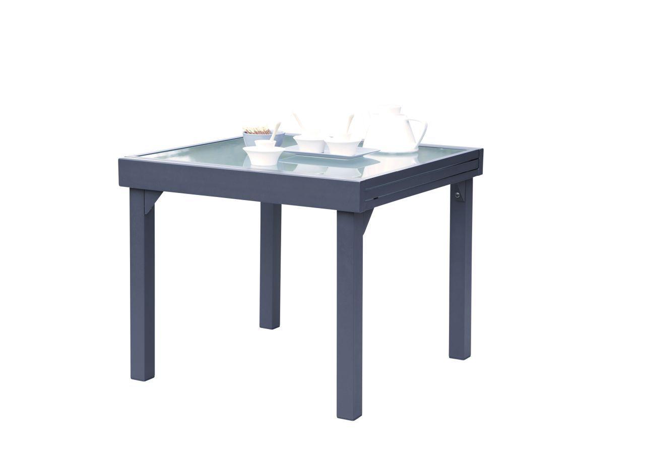 salon de jardin orlando geant casino abri de jardin et. Black Bedroom Furniture Sets. Home Design Ideas