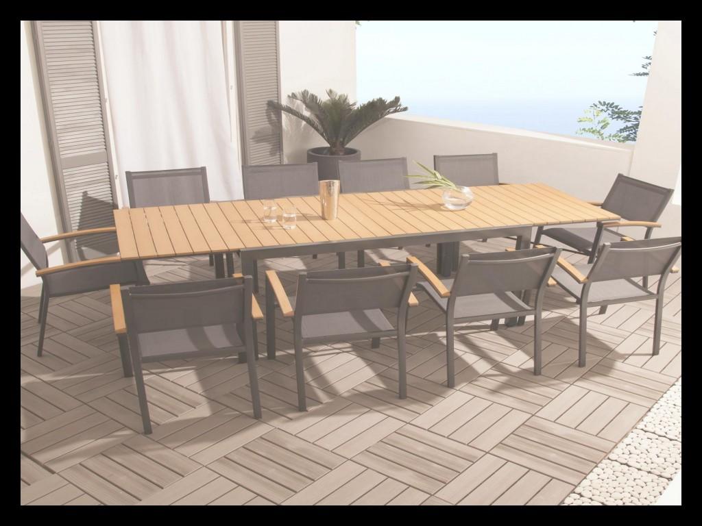 Salon de jardin blanc super u - Abri de jardin et balancoire idée
