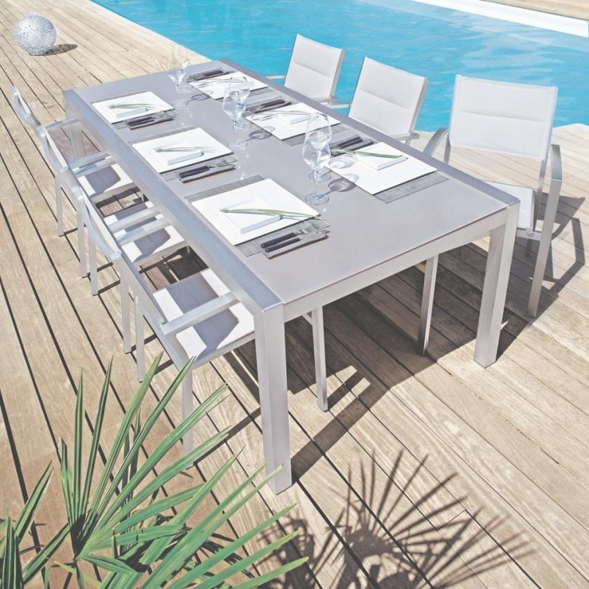 Bricorama limoges salon de jardin - Abri de jardin et balancoire idée