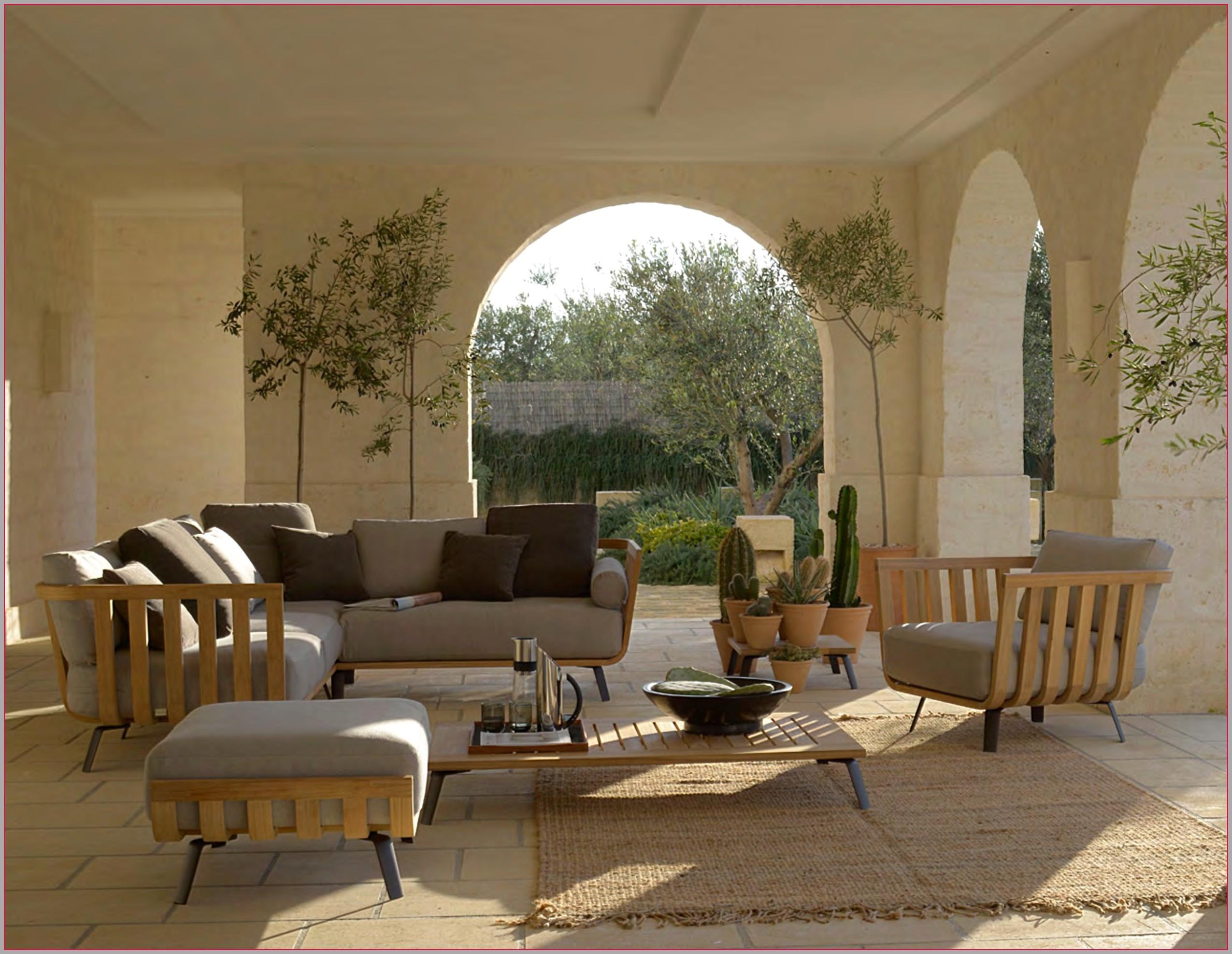 Salon de jardin encastrable truffaut - Abri de jardin et balancoire idée