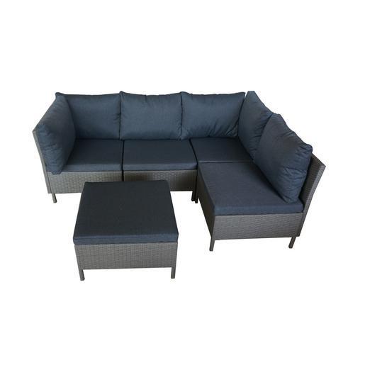 salon de jardin tress la foir 39 fouille abri de jardin et. Black Bedroom Furniture Sets. Home Design Ideas