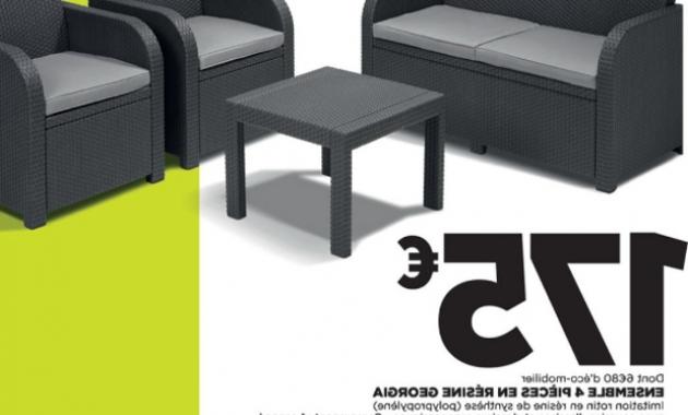 salon de jardin magasin super u abri de jardin et. Black Bedroom Furniture Sets. Home Design Ideas