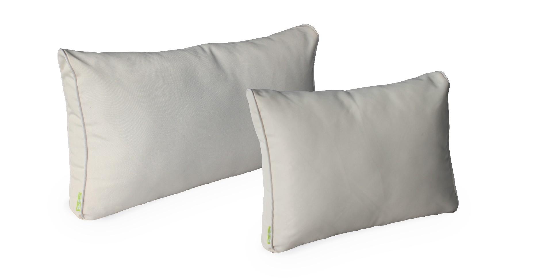coussins pour salon de jardin en fer forg abri de. Black Bedroom Furniture Sets. Home Design Ideas