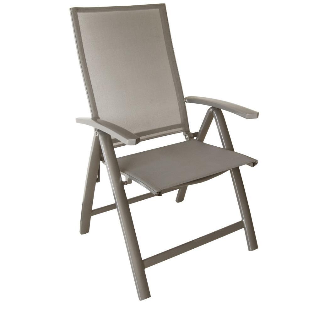Mobilier de jardin fauteuil relax - Abri de jardin et balancoire idée