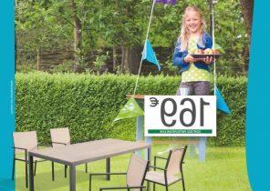 Abri de jardin et balancoire idée - Page 23 sur 271 -