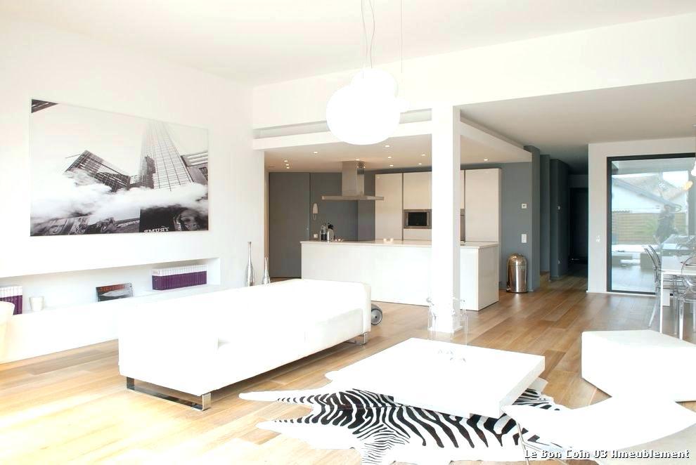 le bon coin salon de jardin haut rhin abri de jardin et. Black Bedroom Furniture Sets. Home Design Ideas
