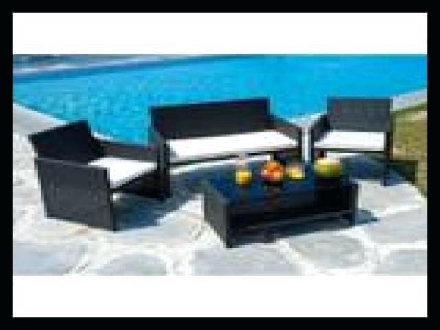 le bon coin recherche salon de jardin abri de jardin et. Black Bedroom Furniture Sets. Home Design Ideas