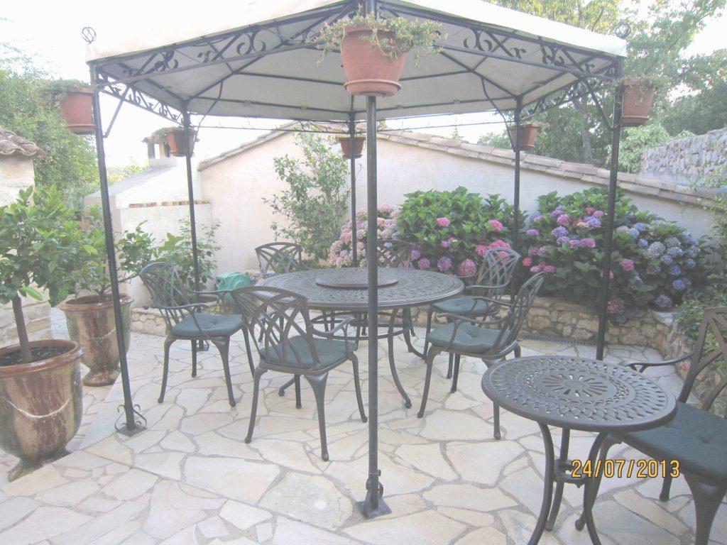 la redoute salon de jardin promotion abri de jardin et. Black Bedroom Furniture Sets. Home Design Ideas