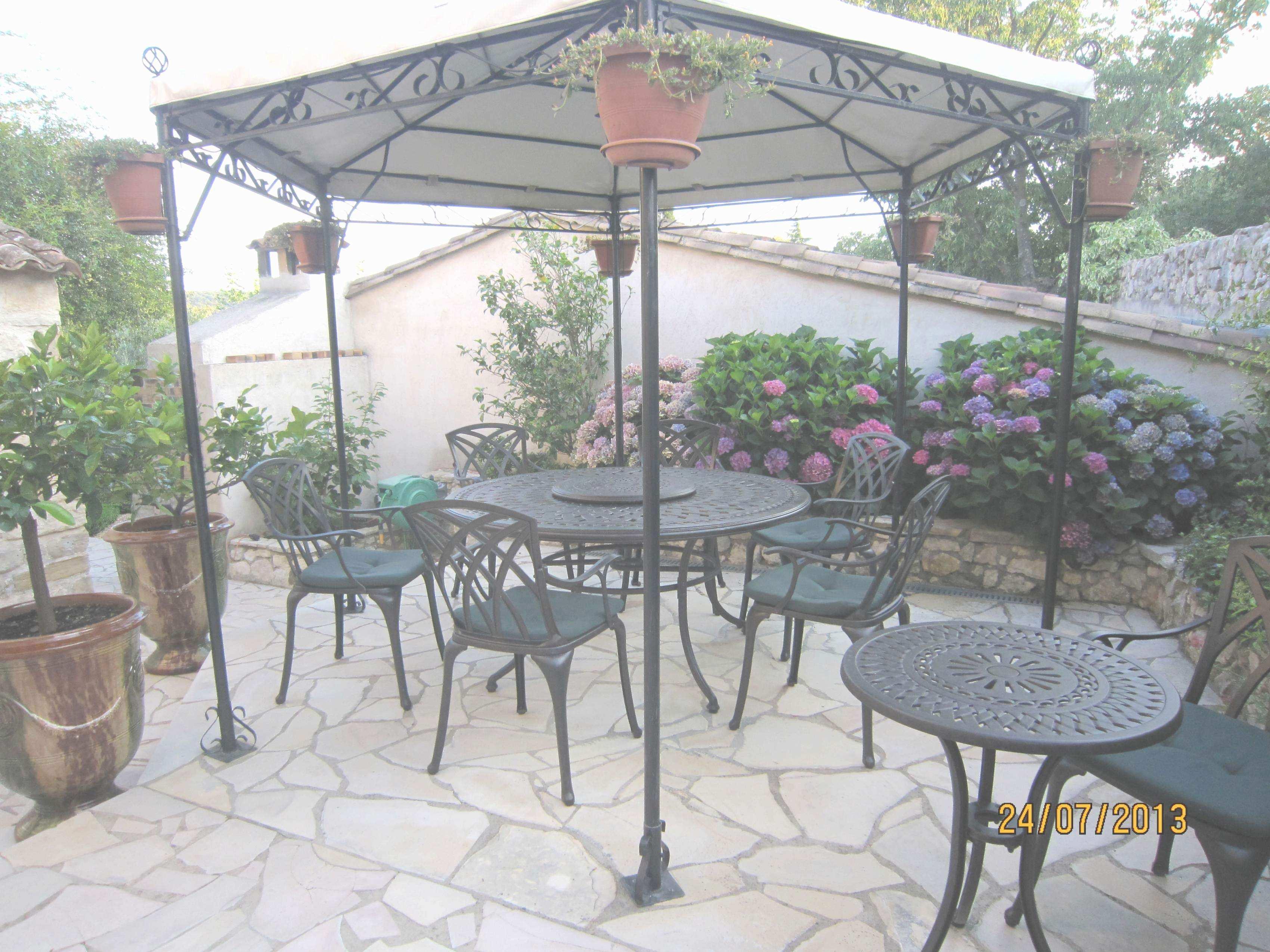 La redoute salon de jardin promotion abri de jardin et balancoire id e - La redoute salon jardin ...
