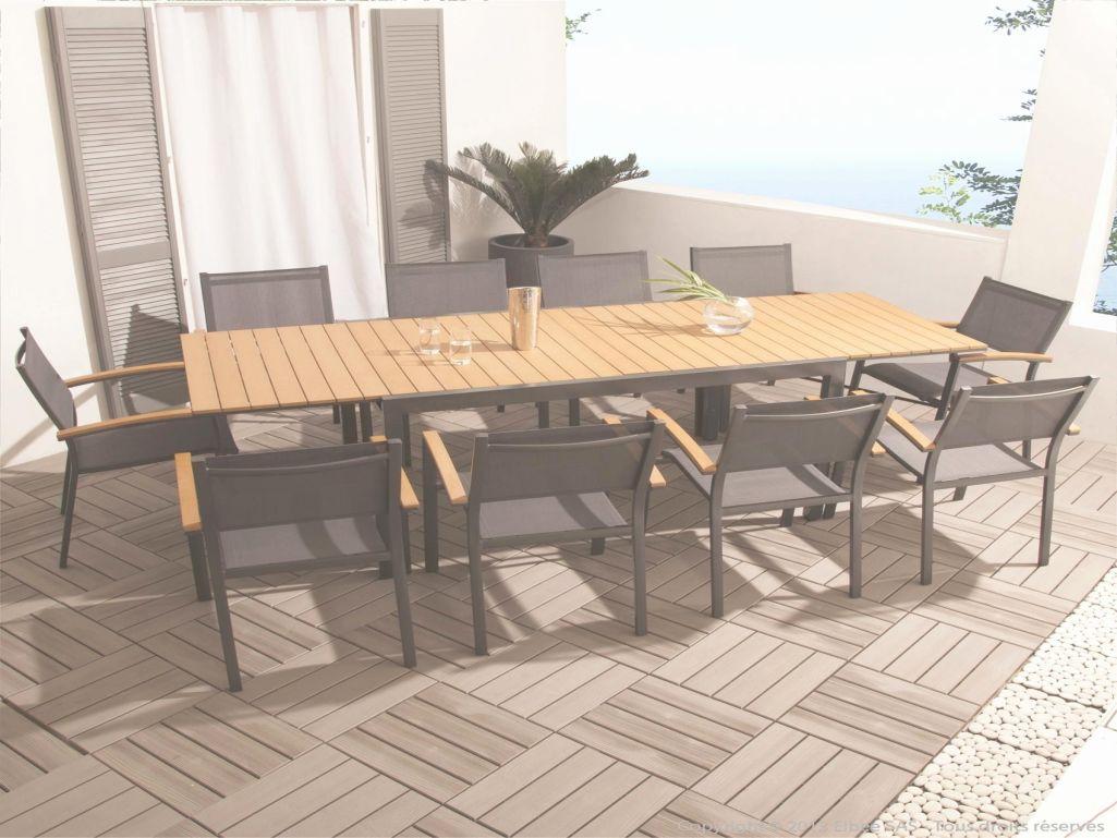 salon de jardin super u guichen abri de jardin et. Black Bedroom Furniture Sets. Home Design Ideas