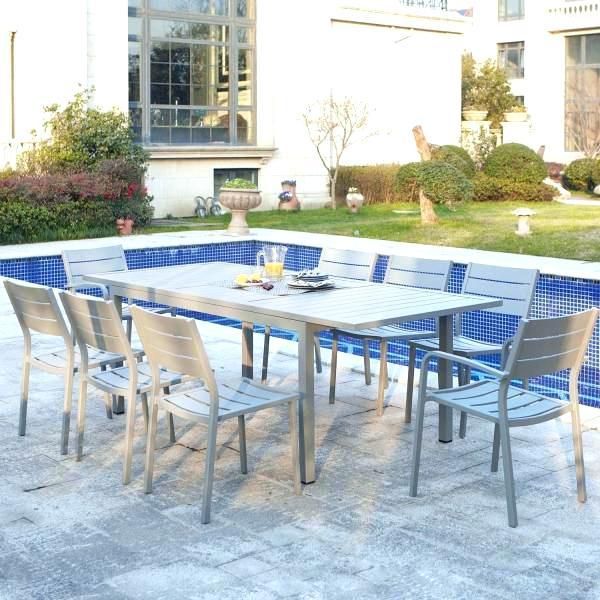 Salon de jardin monte jardiland - Abri de jardin et ...